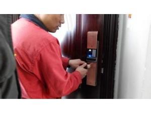 长沙星沙开锁修锁/换锁/配汽车钥匙/换指纹密码锁
