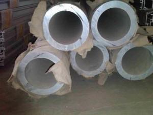 5a05铝板,5a05角铝,5a05铝方管
