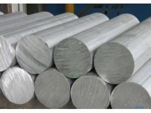德标铝合金 AlCuMgPb-F37 铝合金棒 F37铝棒