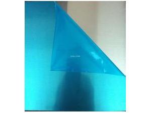 进口铝 almg3-h111铝板价格