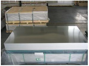 耐磨AlCuMgPbF37 AlCuMgPb易切削铝板 铝棒