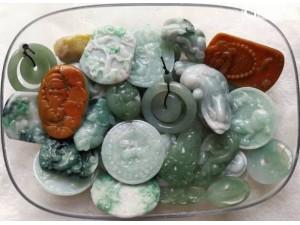 南昌上哪里买玉石比较实惠南昌上去哪里可以买到好玉