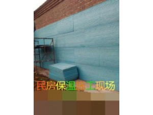 昌平区专业防水楼顶防水保温