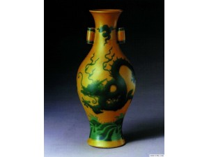 征集瓷器玉器收藏品古玩古董鉴定拍卖