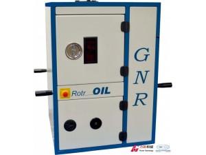 GNR R3油料光谱仪 力彩科技光谱仪销售