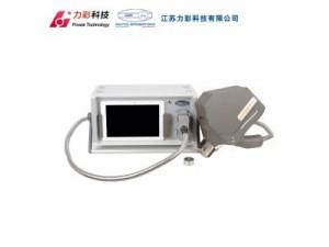E4 Esaport Plus 移动式火花光电直读光谱仪