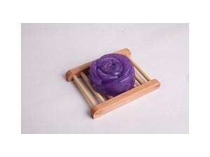 玫瑰 手工皂 贴牌OEM 嘉亿