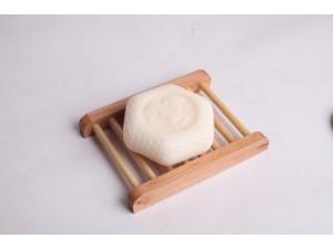 驼奶 精油皂 贴牌代工 厂家