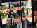 鲜花柜 (6)