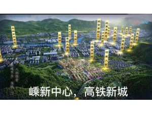 揭秘:绍兴阿里山庄能火起来吗?有投资前景吗?