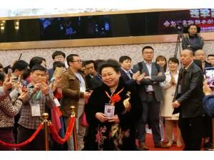 12月北京夏连红夏氏脐针治疗子宫肌瘤针灸培训班