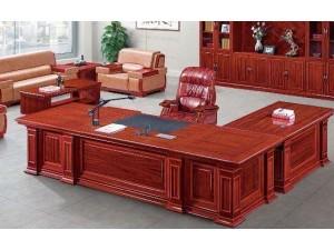 合肥滨湖区二手办公桌椅回收,老板桌椅会议桌椅回收