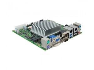 EPC96A3 多功能高性能无风扇嵌入式Min-ITX主板