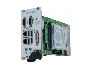 阿尔泰 PXI7683  控制器