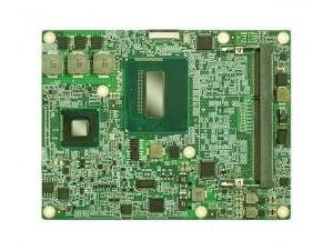 阿尔泰科技  SOMe-BS87标准TYPE6
