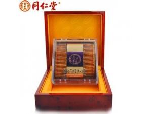收购西藏虫草13021062888回收北京同仁堂冬虫夏草