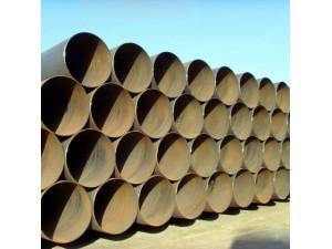衡阳双面埋弧焊螺旋钢管,螺旋管厂家,螺旋管批发价格