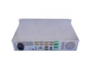 FMB99A1是一款高可靠性、高性能、低功耗的嵌入式测量系统