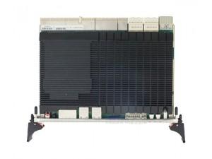 CPCIe79C2 6U 标准主板