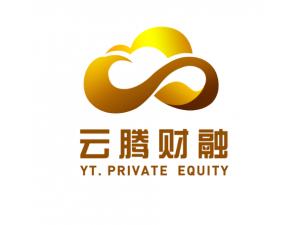 云腾财务服务于全杭州中小企业