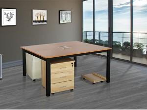 長春新款辦公桌多產品上架生產