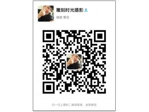 莆田淘宝京东运动鞋产品图片详情页摄影商品视频拍摄雕刻时光摄影