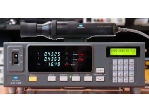 回收柯尼卡美能达色彩分析仪CA310、CA-210
