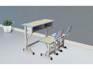 長春書桌寫字桌生產直營