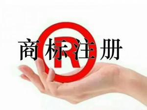 商标专利,公司注册,3C认证,网店交易