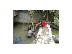 南坪周边专业疏通下水道 疏通厕所 维修水龙头 家电维修