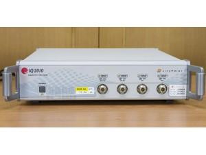 回收出售莱特波特蓝牙测试仪 IQ2010