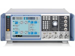 回收+出售 罗德ZVB4,ZVL6,ZVB8,网络分析仪