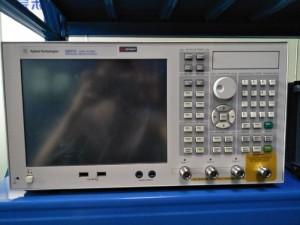 回收出售Agilent N5230A/N5230C网络分析仪