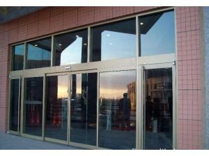 办公司玻璃隔断昌平隔断 磨砂隔断安装价格优惠