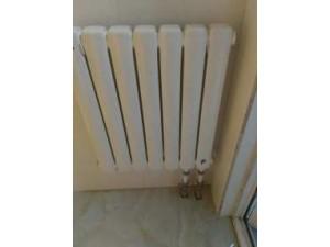 北京专业暖气拆装更换暖气加片安装13522748858