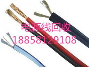重庆工程材料回收联系188.5812.9108
