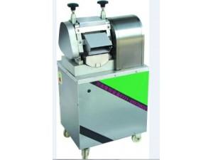 郑州甘蔗榨汁机的功效和特色