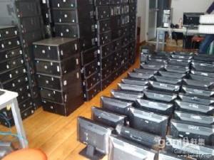 合肥二手家具回收,二手空调电脑回收,二手麻将机回收