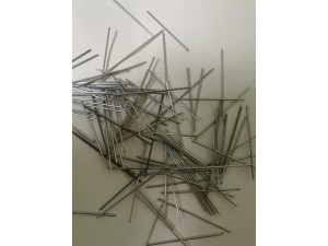 厂家直销304不锈钢毛细管、医疗针管外径0.4-1.0mm