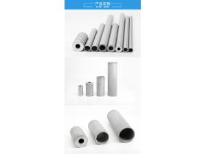 304不锈钢管抛光圆管外径20壁厚2内径16mm无缝工业圆管