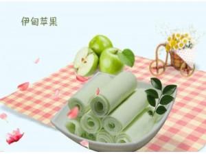 在郑州购买炒酸奶机厂家你选对了吗