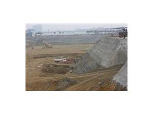 北京基坑支护护坡、基坑喷浆护坡、基坑喷射混凝土护坡