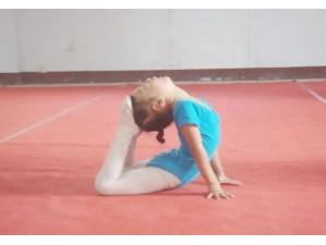 幼少儿舞蹈班