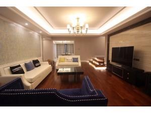 河南安阳市婚房整体装修需要多少钱