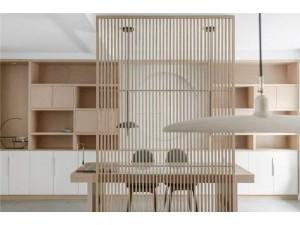 安阳老房屋改造装修设计效果图