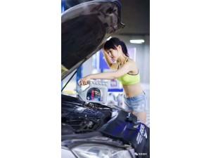 全球润滑油专家   德国福斯润滑油  车用油    里程碑