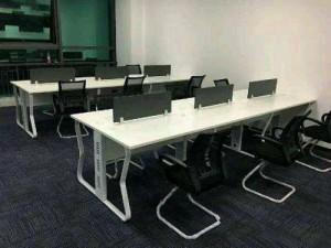 合肥瑶海区二手办公家具回收,二手空调电脑回收
