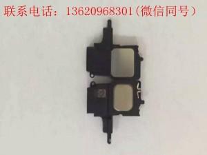 求购iphonex扬声器华为P20触摸盖板