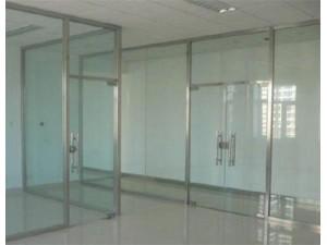 房山区玻璃门安装 镜子 玻璃 幕墙玻璃更换