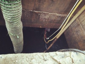 天津汉沽区专业集於池清理 地下室排污